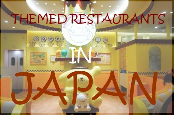 THEMED RESTAURANTS.jpg