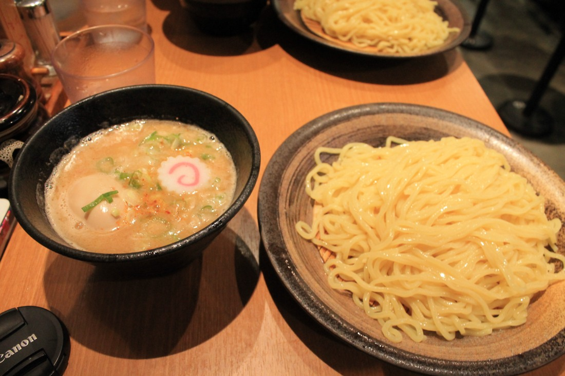 reasons to visit tokyo japan