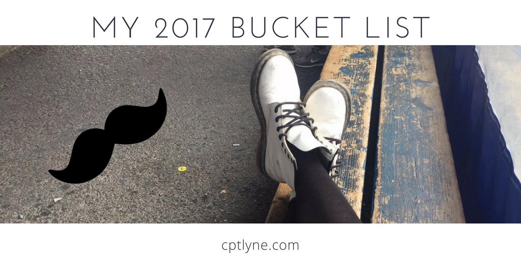 2017 BUCKET LIST.png