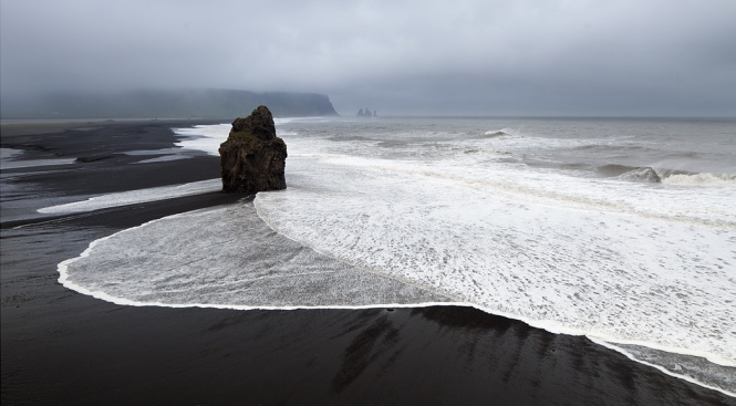 Black-Sand-Beaches-of-Vik-Iceland.jpg