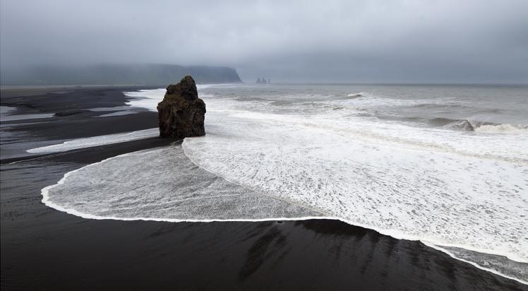 Black-Sand-Beaches-of-Vik-Iceland.jpg