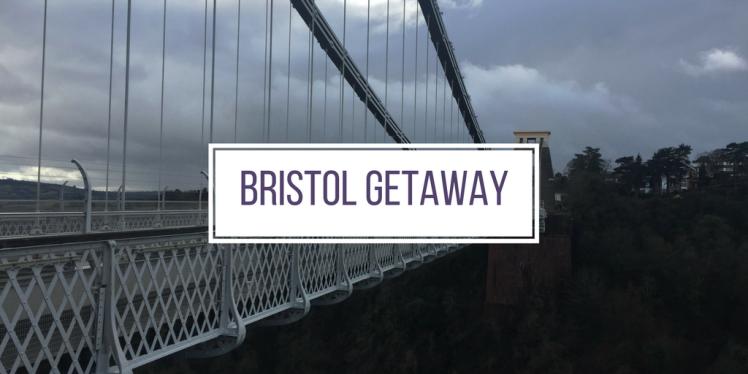 BRISTOL GATEAWAY (2).png