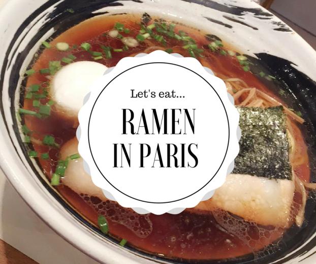 Ramens In Paris ! (1).png